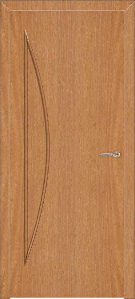 металлические двери эконом класса ламинат люберцы