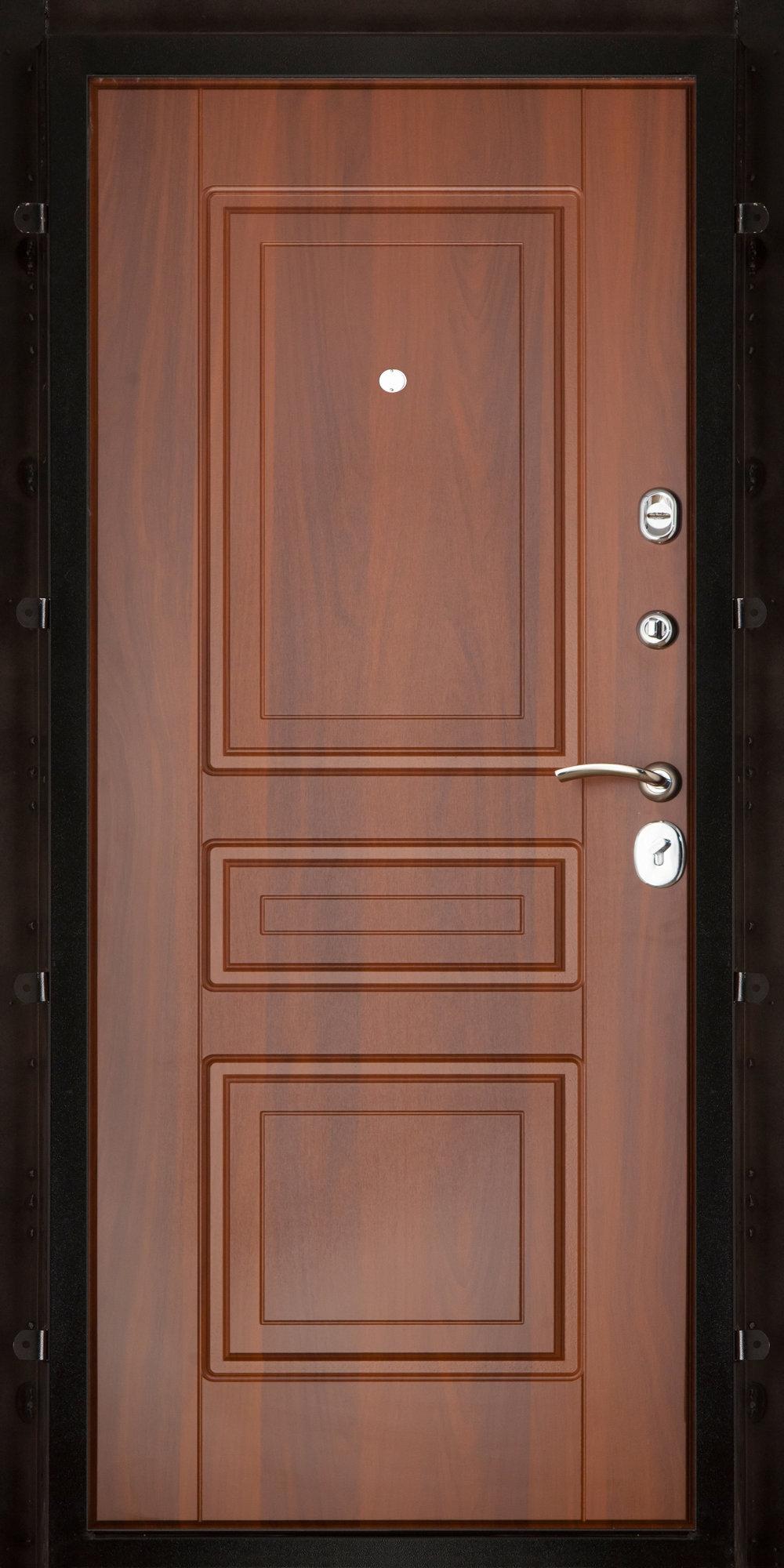 входные двери в г зеленоград