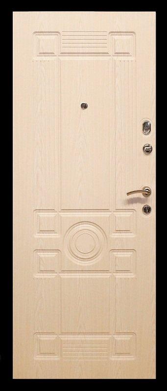стальные двери из москвы