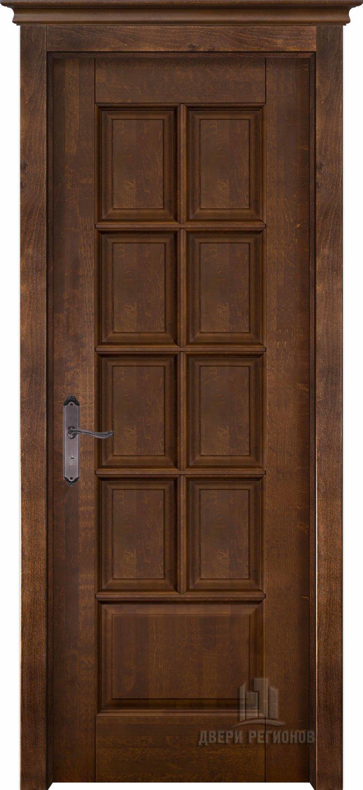 двери профиль дорс купить