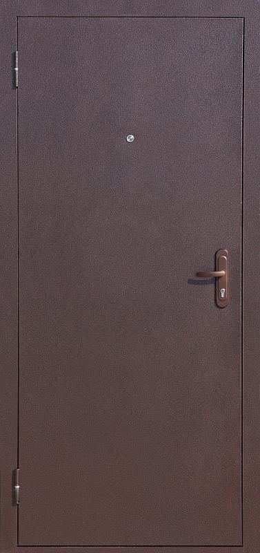 дверь стальная 6000 руб москва