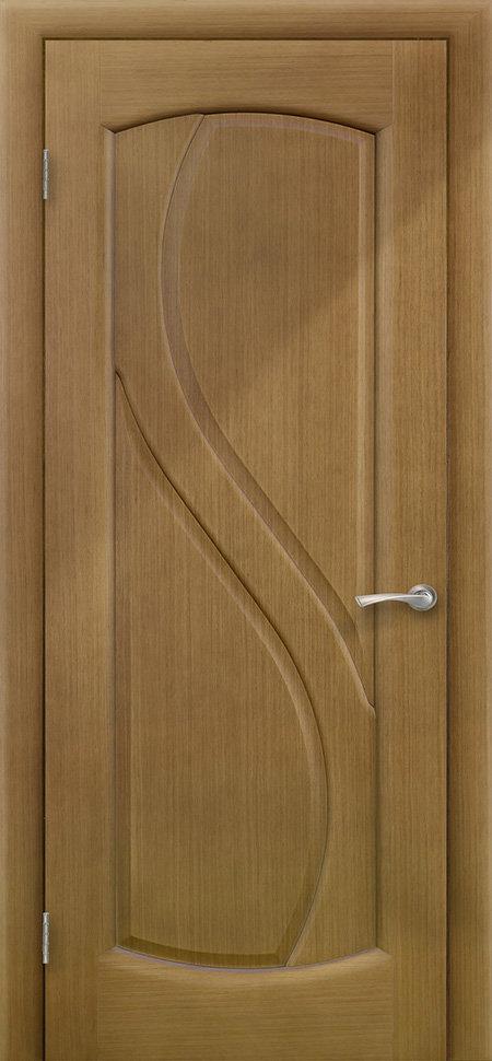 недорогие качественные стальные двери в москве