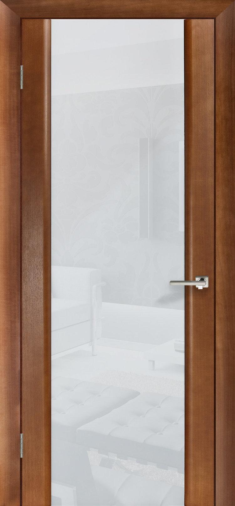 как затемнить стекло в межкомнатной двери гарантию лучшей