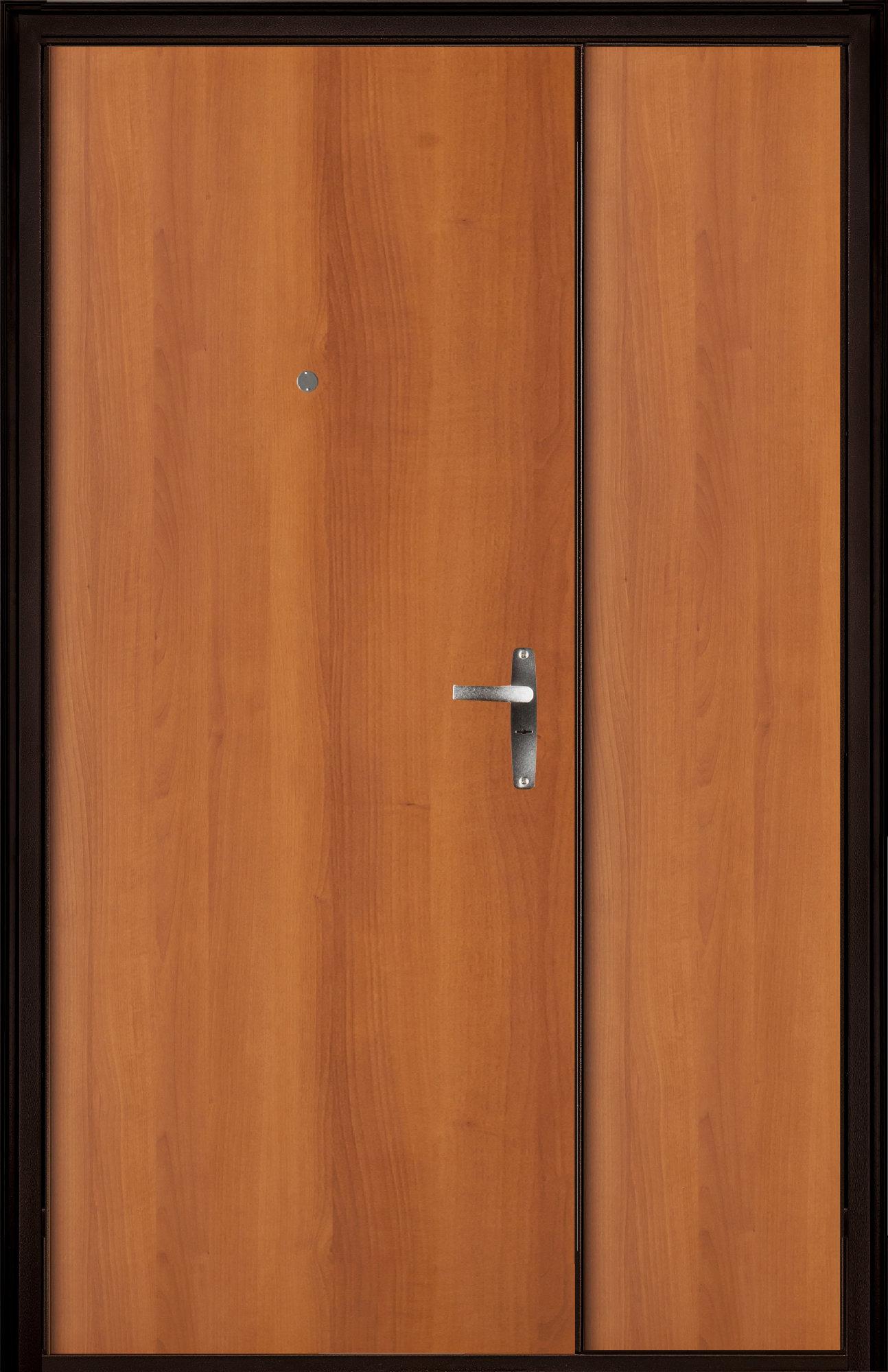 Кухня и гостиная за раздвижной дверью фото этом мария