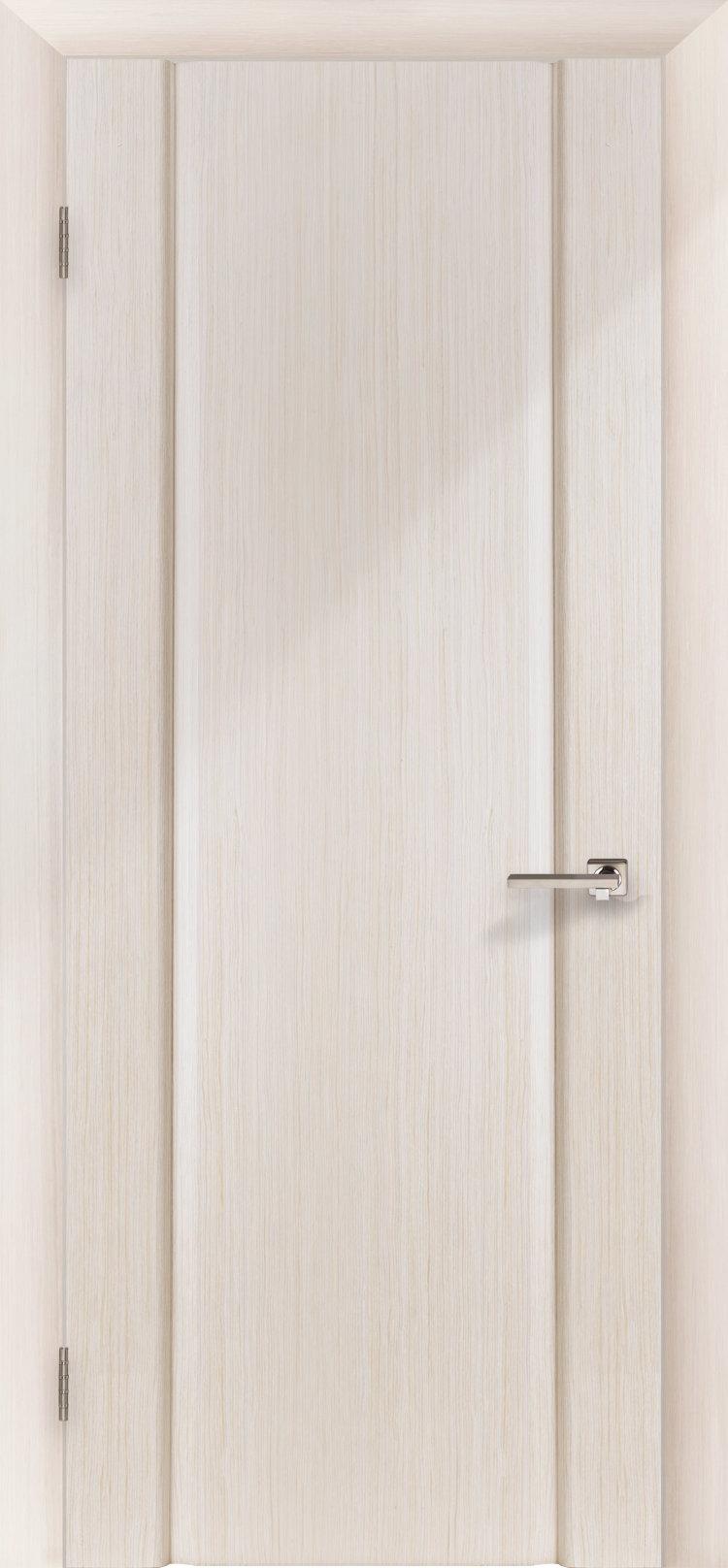 является межкомнатные двери беленый дуб образом, выбор термобелья