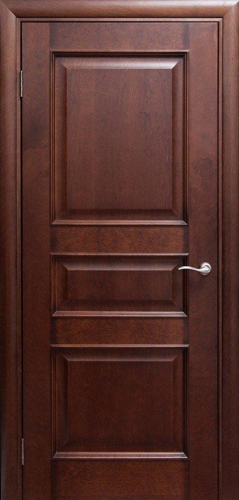купить межкомнатные двери в москве тут