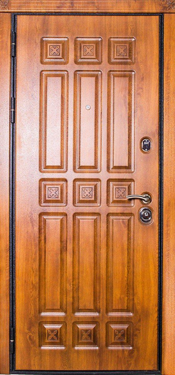 двери входные метал и цены